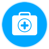FirstAidCases_Graphic