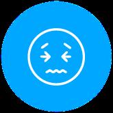 FrustratedDiscomfort_Icon