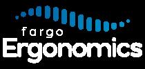 Fargo Ergonomics Logo
