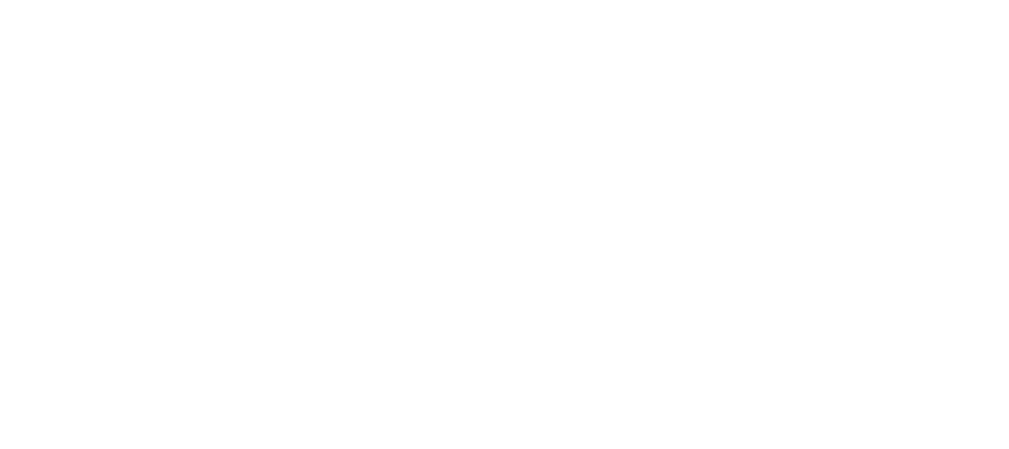 logo-fargo-ergonomics-white