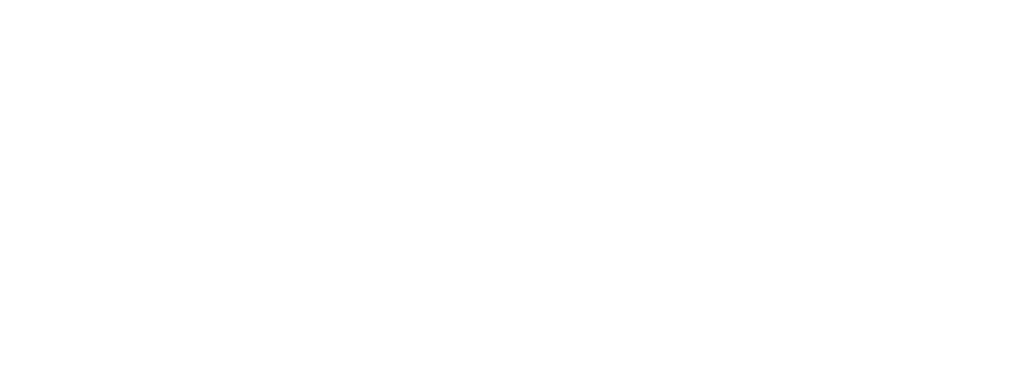 logo-the-chamber