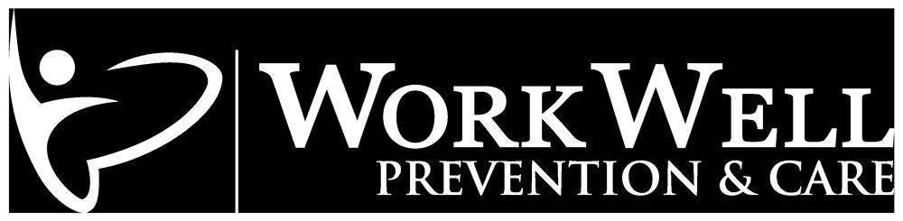 logo-workwell
